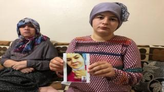 Ablası tarafından kayıp ilanı verilen 18 yaşındaki genç kız Trabzonda ortaya çıktı