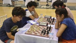 Aliağada kış dönemi satranç kurs kayıtları başlıyor