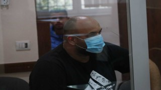 Arnavutlukta Thodex soruşturmasında tutuklanan isme ev hapsi