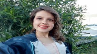 Bartın Üniversitesi mezunu Şeyda Başa, KPSS Türkiye birincisi oldu