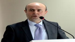 Belediye Başkanı Ekicioğlundan 'Helebiş Gecesine davet