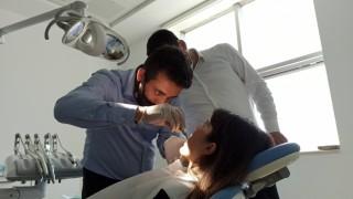 Çocuk yaştaki ağız diş sağlığı problemleri gelecek yaşların korkulu rüyası