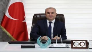 Denizli MHPden Ahmet Davutoğluna kınama