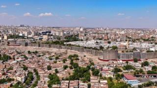 Diyarbakır Surlarındaki Dirilişe ödül