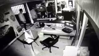 Esenyurtta polis merkezindeki ölüme ilişkin davanın görülmesine başlandı