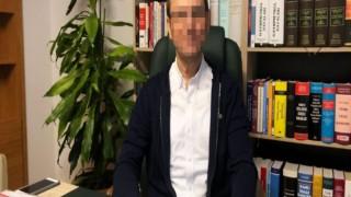 Eski Danıştay hakimini dolandırıp, kızlarına cinsel saldırıda bulunduğu iddia edilen sanığın yargılanmasına devam edildi