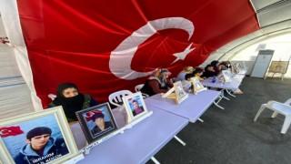 """Evlat hasreti çeken baba Bingöl: """"HDP o kadar delikanlıysa, Kürt partisi ise beni savunsun"""""""