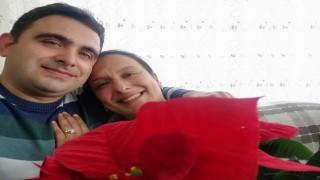 Hamile kadın virüs nedeniyle hayatını kaybetti