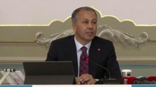 İstanbulda aşılama oranının yüzde 83,4e ulaştı