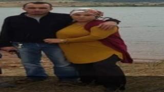 Kayıp olarak aranan eşini boğarak öldürdüğü ortaya çıktı