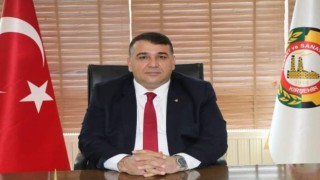 Kırşehir Ayva Boranası coğrafi işaret aldı