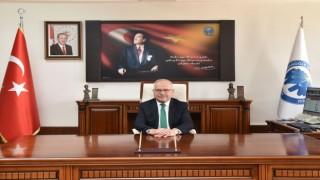 KMÜ, Türkiyenin en iyi üniversiteleri arasında