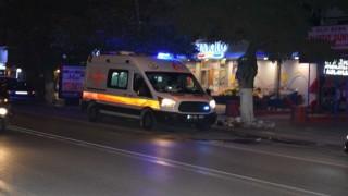 Malatyada otomobilin çarpıp kaçtığı 79 yaşındaki kadın öldü