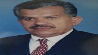 Rizenin eski belediye başkanı Hızır Hop hayatını kaybetti