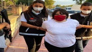 Şiyar Kılıç davasında adli tıp raporu detayı