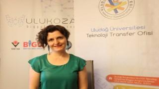 Sürdürülebilir kampüs projesi, Bursada hayata geçti