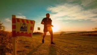 Elit atletler, Cappadocia Ultra Trailde UNESCO Dünya Mirası Listesinde yer alan noktalarda yarışacak