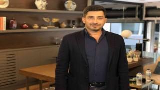 Türk şirketler dünyaya e-ihracatla açılıyor